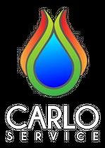 Carlo Service